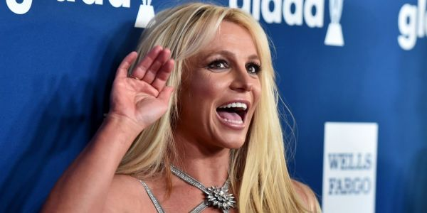 Britney Spears says conspiracy theories about her life have 'gotten out of control'