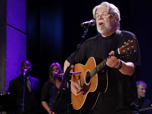 Bob Seger announces final tour with shows in Ohio, Kentucky, Indiana