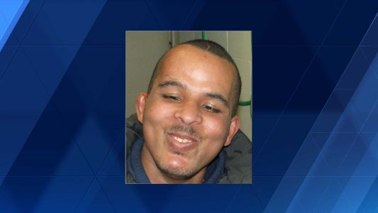 Do you recognize this man? Douglas County Sheriff's Office needs help identifying man