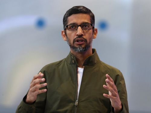 A top Wall Street tech analyst says Google is 'less relevant' in e-commerce since the pandemic - and it needs to develop or acquire to start gaining ground on rivals like Amazon
