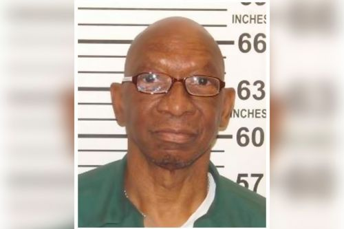 New York Public Library nixes event honoring convicted cop-killer Robert Hayes