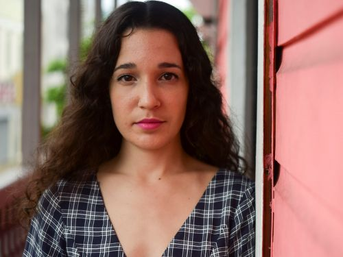 Puerto Rican singer-songwriter iLe says the country's historic protests were something the people 'needed to feel'