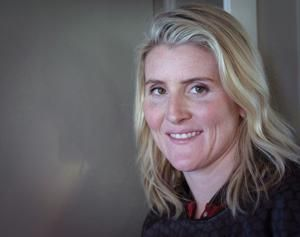 Hayley Wickenheiser headlines 2019 Hockey Hall of Fame class