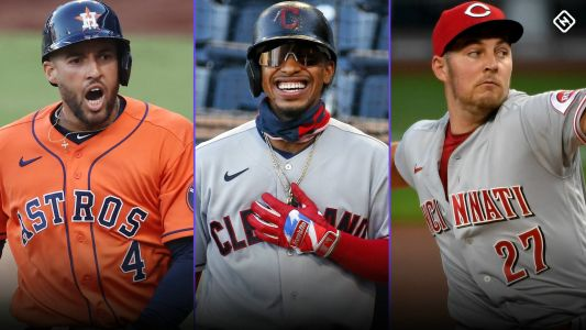 MLB hot stove: Five early storylines as baseball's offseason of uncertainty arrives