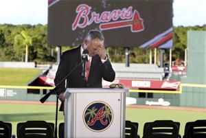Manfred: No tolerance for beanballs in wake of Astros' scam