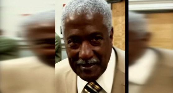 Police: Missing grandfather found dismembered in his neighbor's home