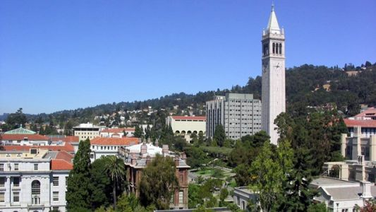 Lawmakers propose limits on University of California power