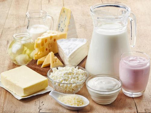10 signs you're not lactose intolerant, even if you think you are