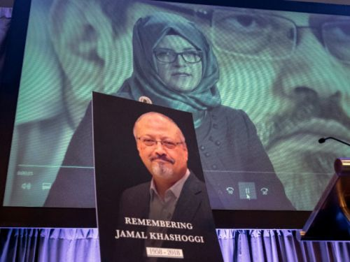Saudi prince authorized brutal campaign to silence dissenters, long before the murder of Khashoggi