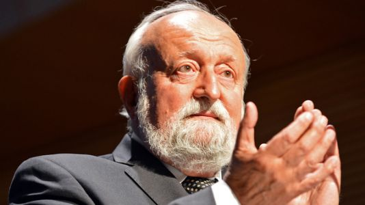 Krzysztof Penderecki, Boundary-Breaking Polish Composer, Dies At 86