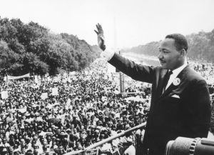 The Role Of The National Civil Rights Museum Is Upholding MLK's Legacy