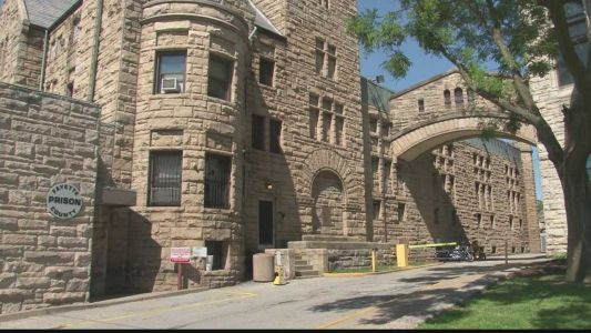 Fayette County prison employees, courthouse office personnel facing charges in grand jury investigation