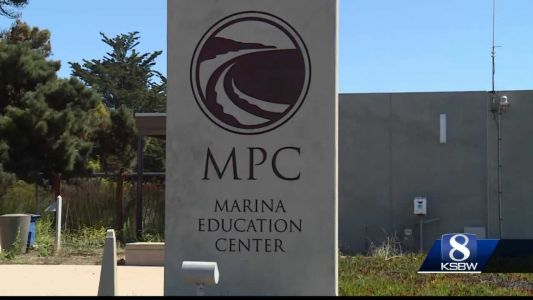 2 Monterey County community colleges receive grants to help Latino students