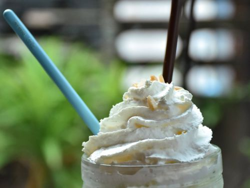 6 everyday items that are doing more damage to the environment than plastic straws