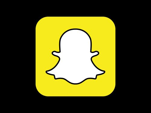 Police: Individual extorted Snapchat users, demanded graphic images of kids