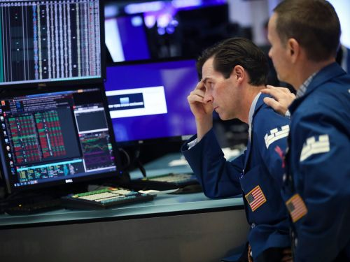 The head of US markets and investment strategy at $2.1 trillion iShares lays out 5 reasons why stocks and bonds could thrive regardless of rising rates - and shares 3 areas of the market that have already started running higher