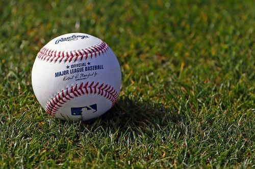Player and MLB pitching coach tested positive for coronavirus