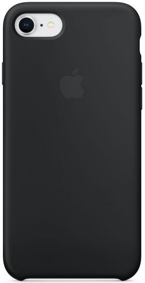 Protect your iPhone 8 with a case that's great!