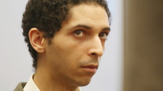 Man Who Made Fatal 'Swatting' Hoax Call Pleads Guilty To 51 Charges