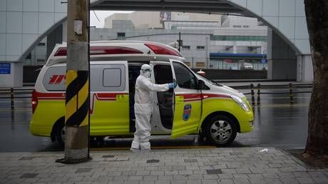 South Korean government to investigate spate of deaths linked to seasonal flu shots after toll rises to 30