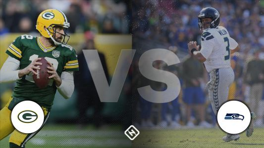 Packers vs. Seahawks: Time, TV channel, how to watch online