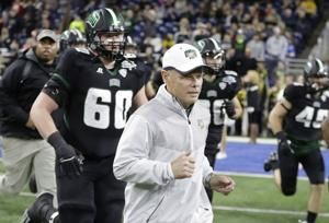 Huskers family to welcome back Frank Solich at January event