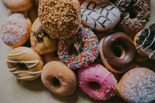The Donut Stop to close later this year