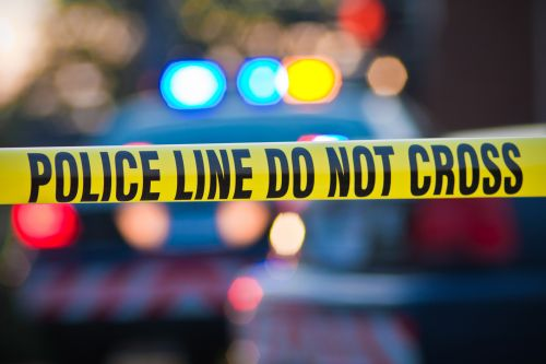 72-year-old man jumps to his death, wife found murdered inside apartment: police
