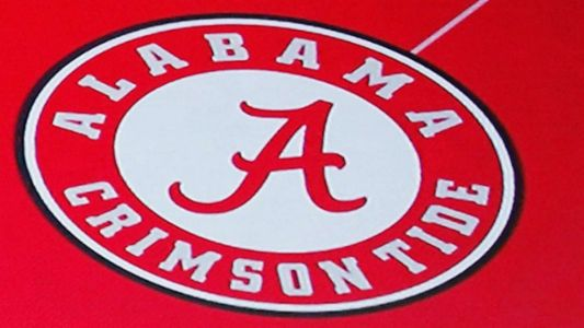 Alabama plans to change stadium layout after LB Dylan Moses' crash into wall