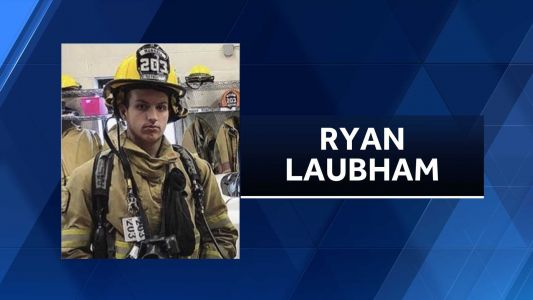 Former volunteer firefighter charged with arson