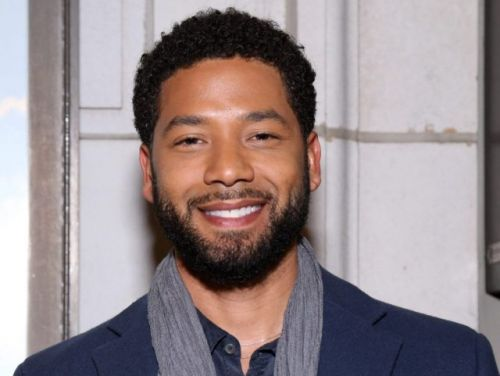 Actor Jussie Smollett arrested to face felony charge for false police report: authorities