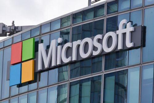 Microsoft vows to be 'carbon-negative' by 2030