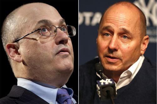The other area Steve Cohen will help Mets catch up to Yankees