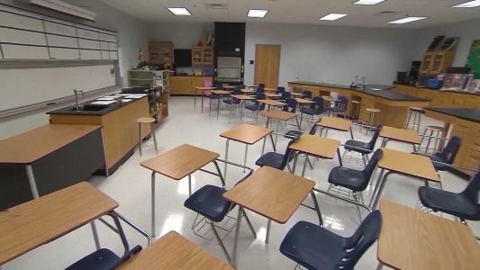Lowell delays students' return to in-person learning