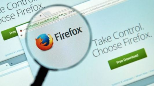 Mozilla could block Firefox security gatekeeper DarkMatter over links to cyber espionage