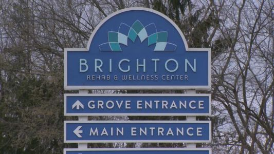 First wrongful death lawsuit filed against Brighton Rehab in Beaver County