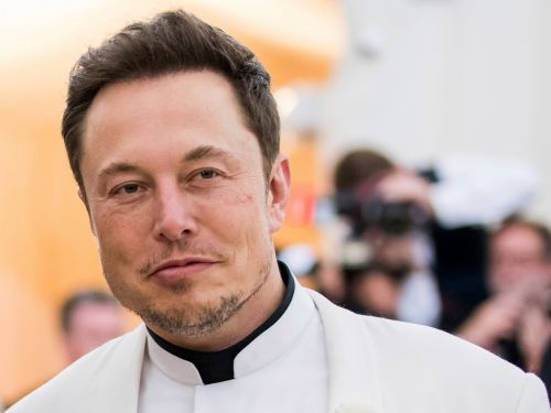 Elon Musk says he's low on cash. He could be right - and it shows how complicated CEO compensation has become