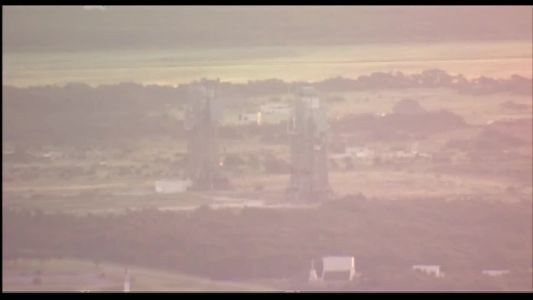 Historic Cape Canaveral launch pad to be demolished