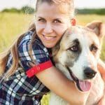 Genes May Play Role in Whether You Have A Dog