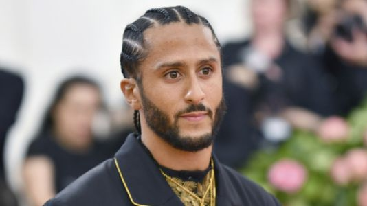 Colin Kaepernick Is Getting An NFL Workout. Skeptics Question League's Timing