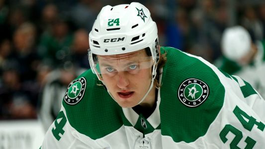 Dallas Stars lose fifth straight game - why have they been so awful?
