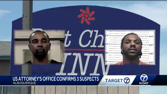 Prostitution, drug charges; DEA raid suspects known to police