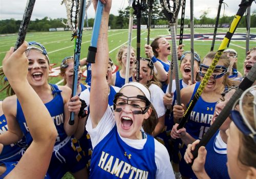 Upper St. Clair must solve Shady Side to earn first WPIAL girls lacrosse title