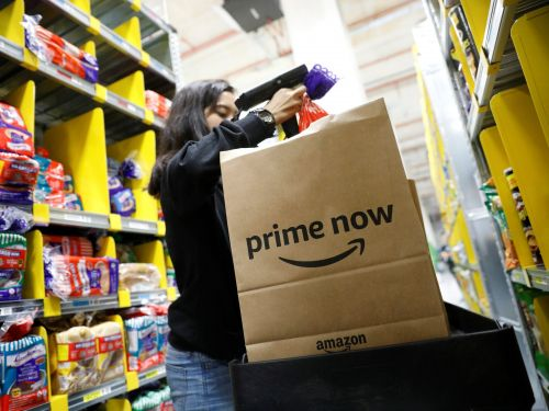 EBT and Medicaid cardholders can get 50% off an Amazon Prime membership - here's how to sign up for the discount