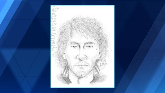 13-year-old girl escapes man trying to grab her near San Lorenzo Valley H.S