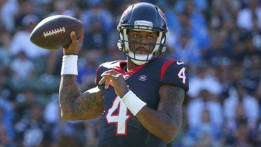 Colts vs. Texans odds, prediction, betting trends for 'Thursday Night Football'