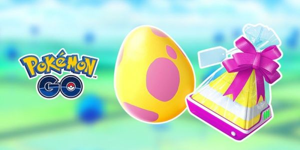 Niantic announces Galarian and Alolan variants exclusive to 7 KM Eggs