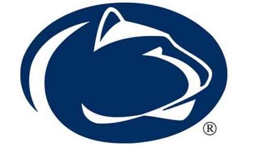 Stevens scores 19 as Penn State handles Michigan 72-63