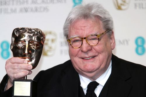 Alan Parker, director of 'Fame,' 'Midnight Express' and 'Evita,' dead at 76