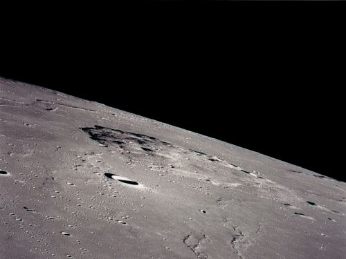 China just landed its Chang'e-5 spacecraft on the moon. The mission could bring moon rocks to Earth for the first time in 40-plus years